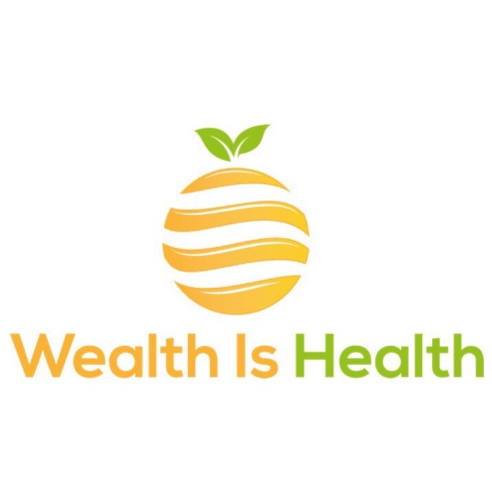 Wealth Is Health
