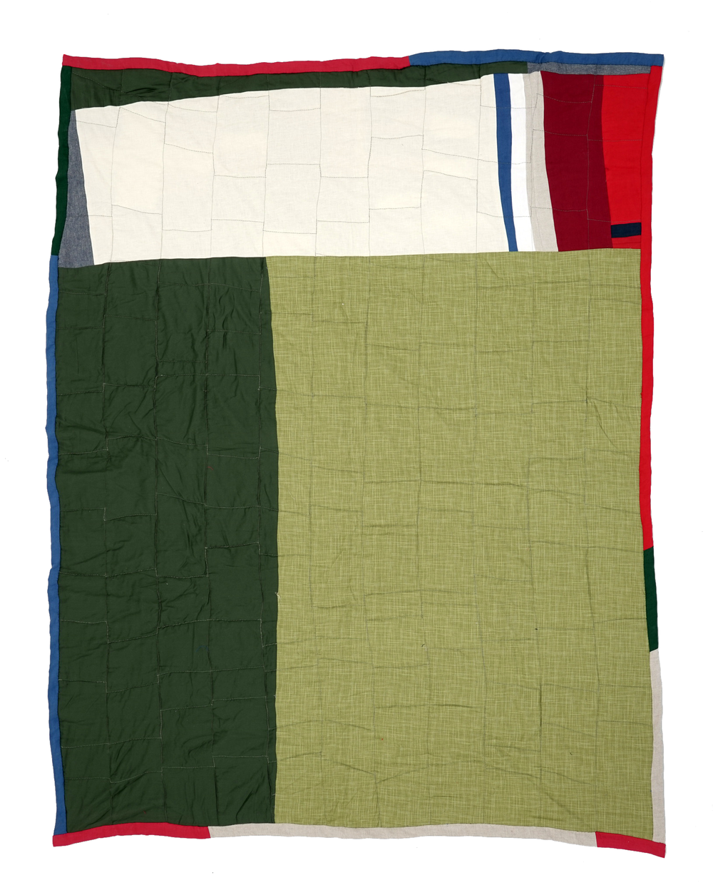 Quilt 1 back w.png