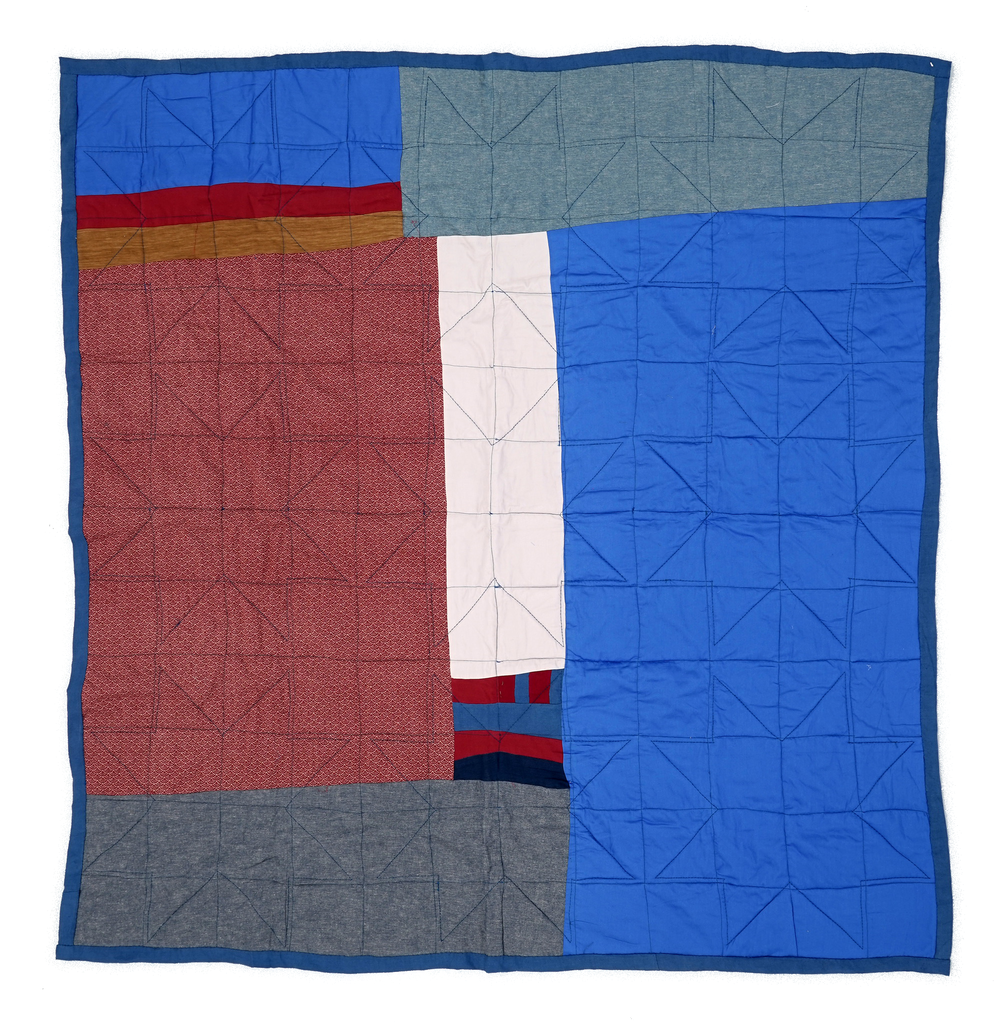 Quilt 2 back w.png