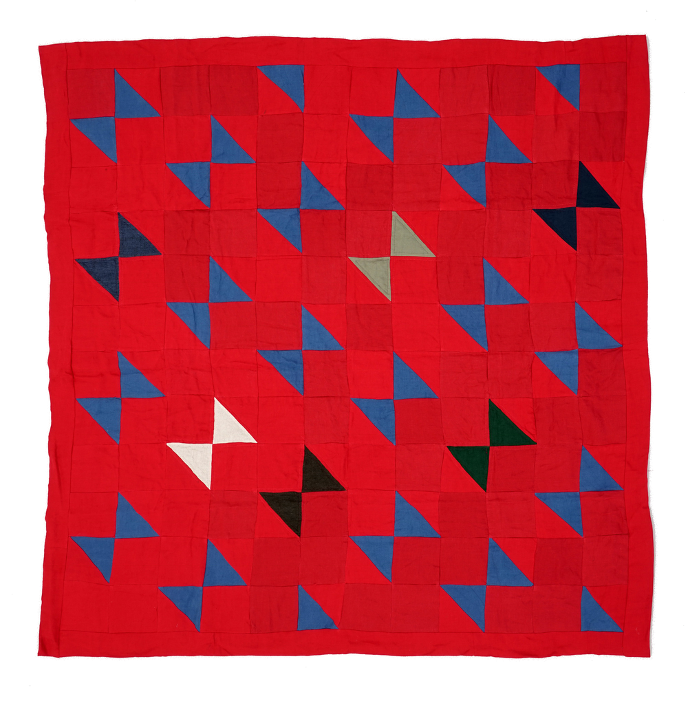 Quilt 3 front w.png