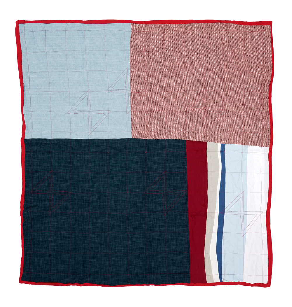 Quilt 3 back w.png