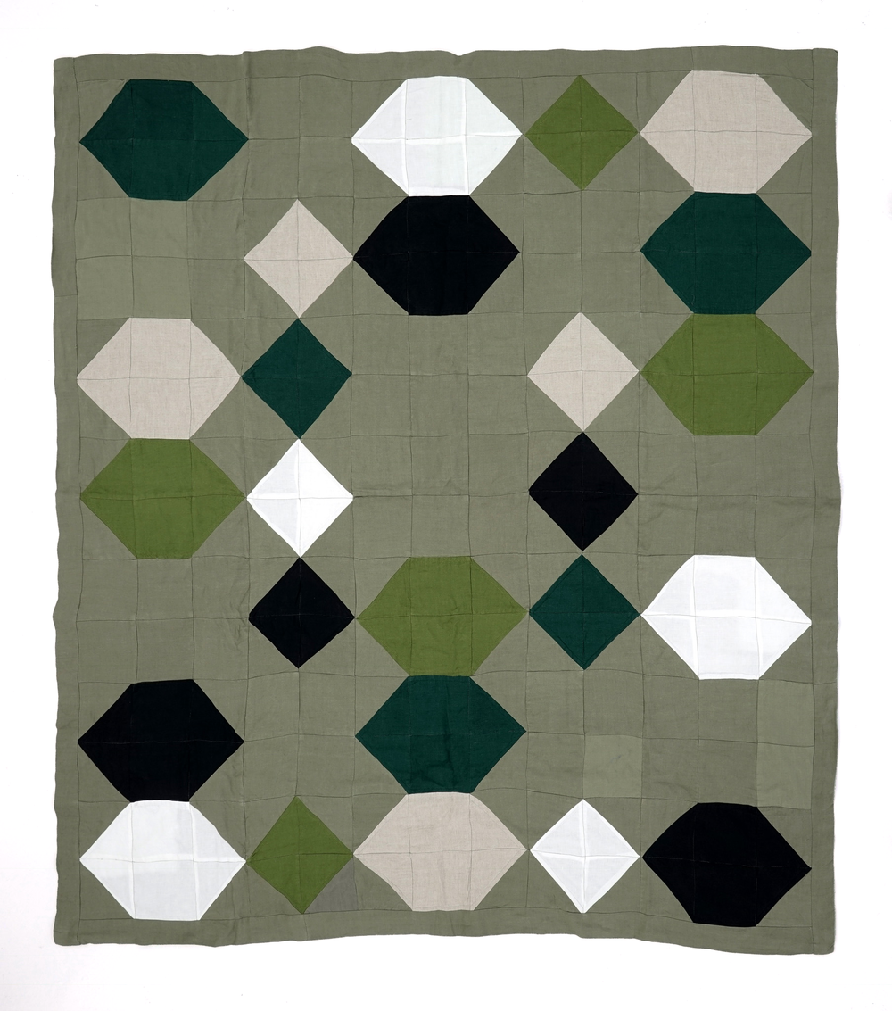 Quilt 4 front w.png