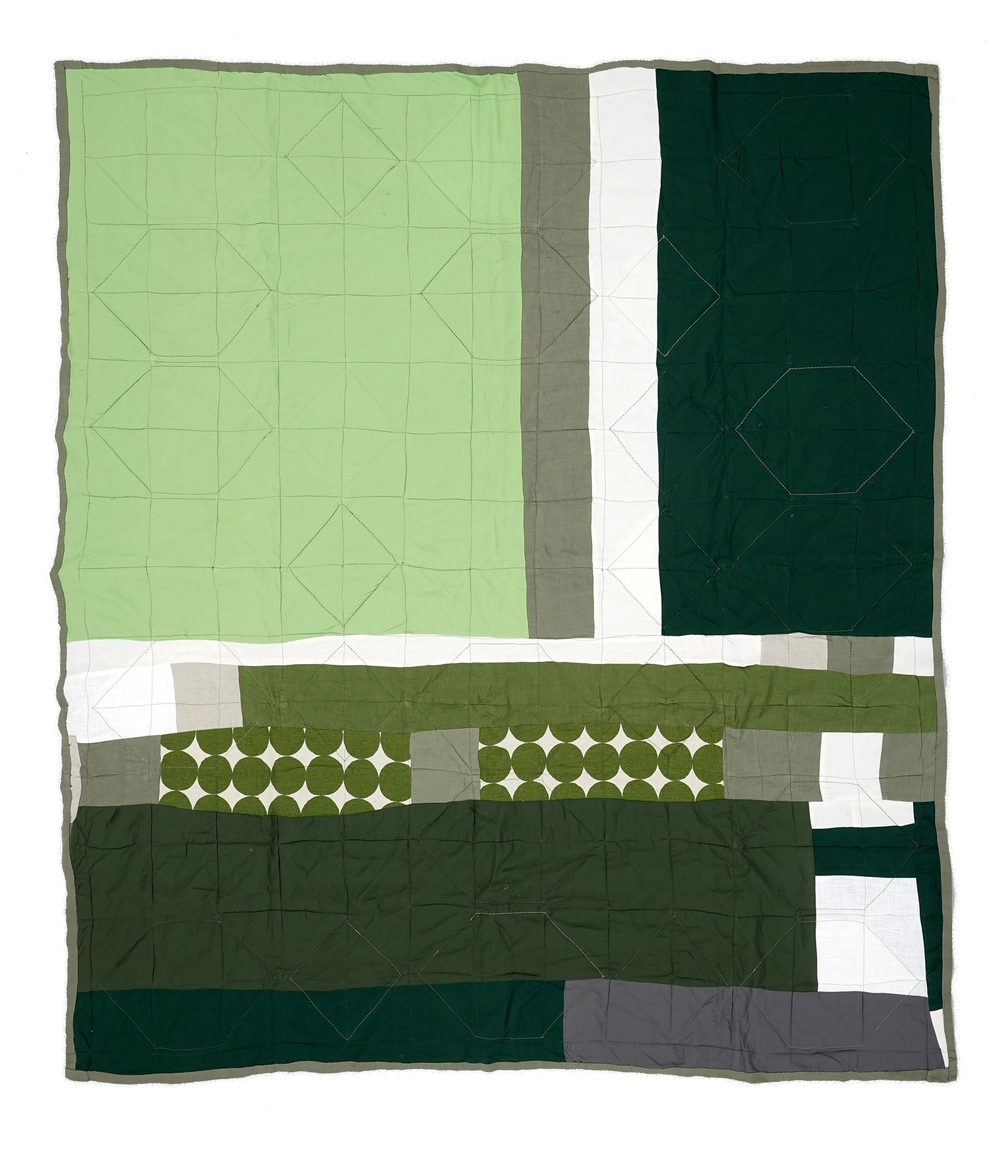 Quilt 4 back w.png