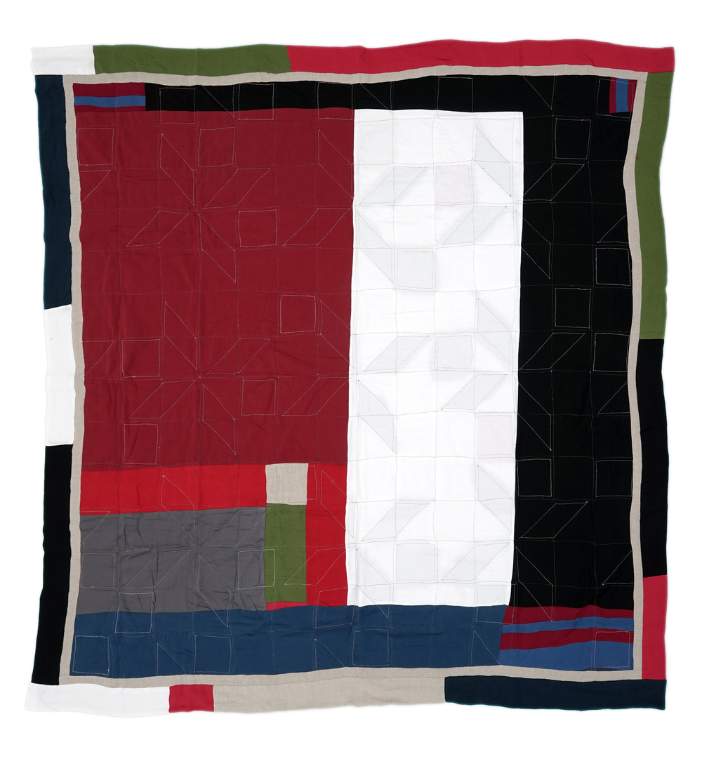 Quilt 6 back w.png