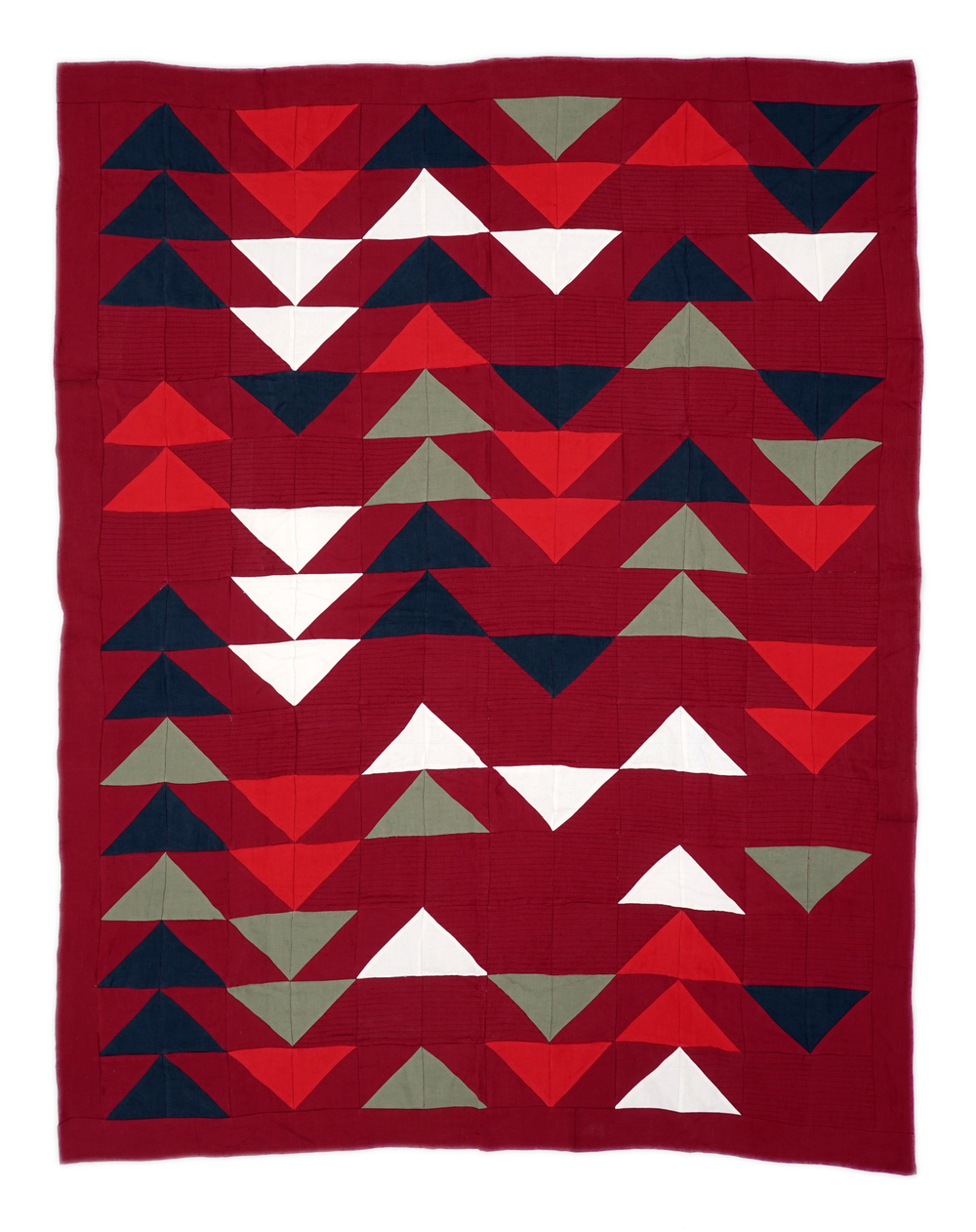 Quilt 8 front w.png