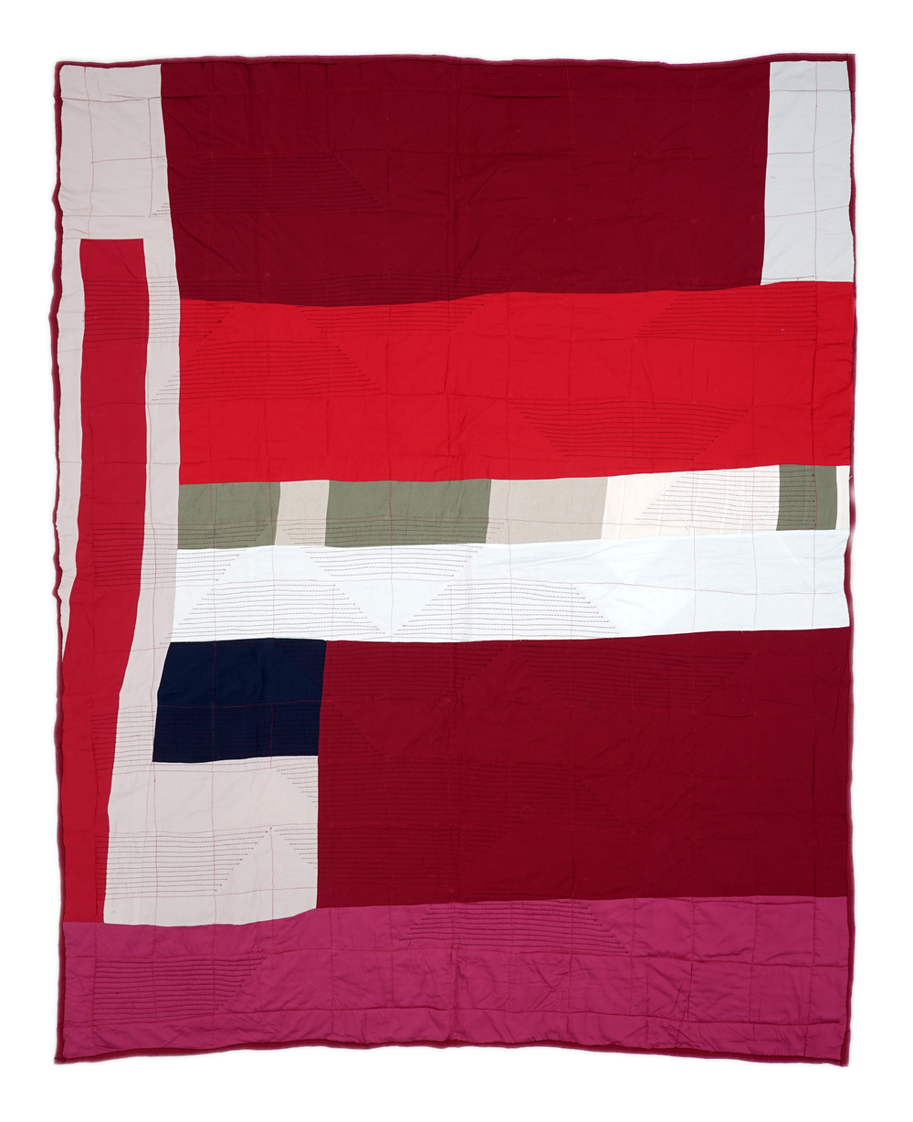 Quilt 8 back w.png