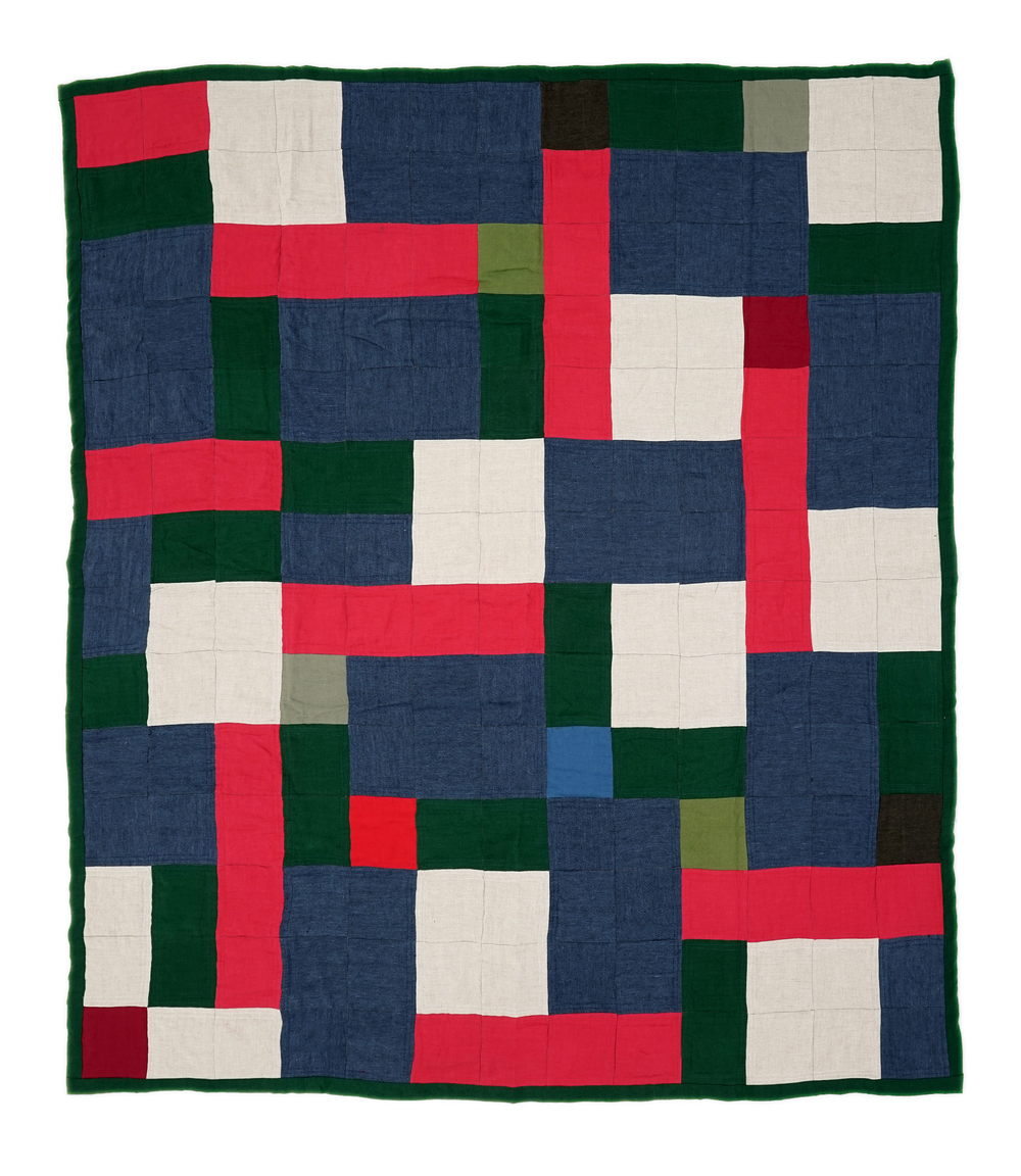 Quilt 10 front w.png