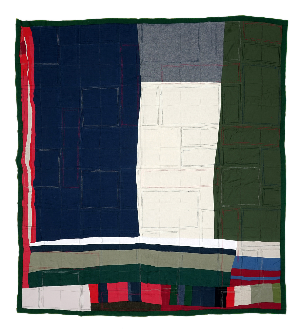 Quilt 10 back w.png