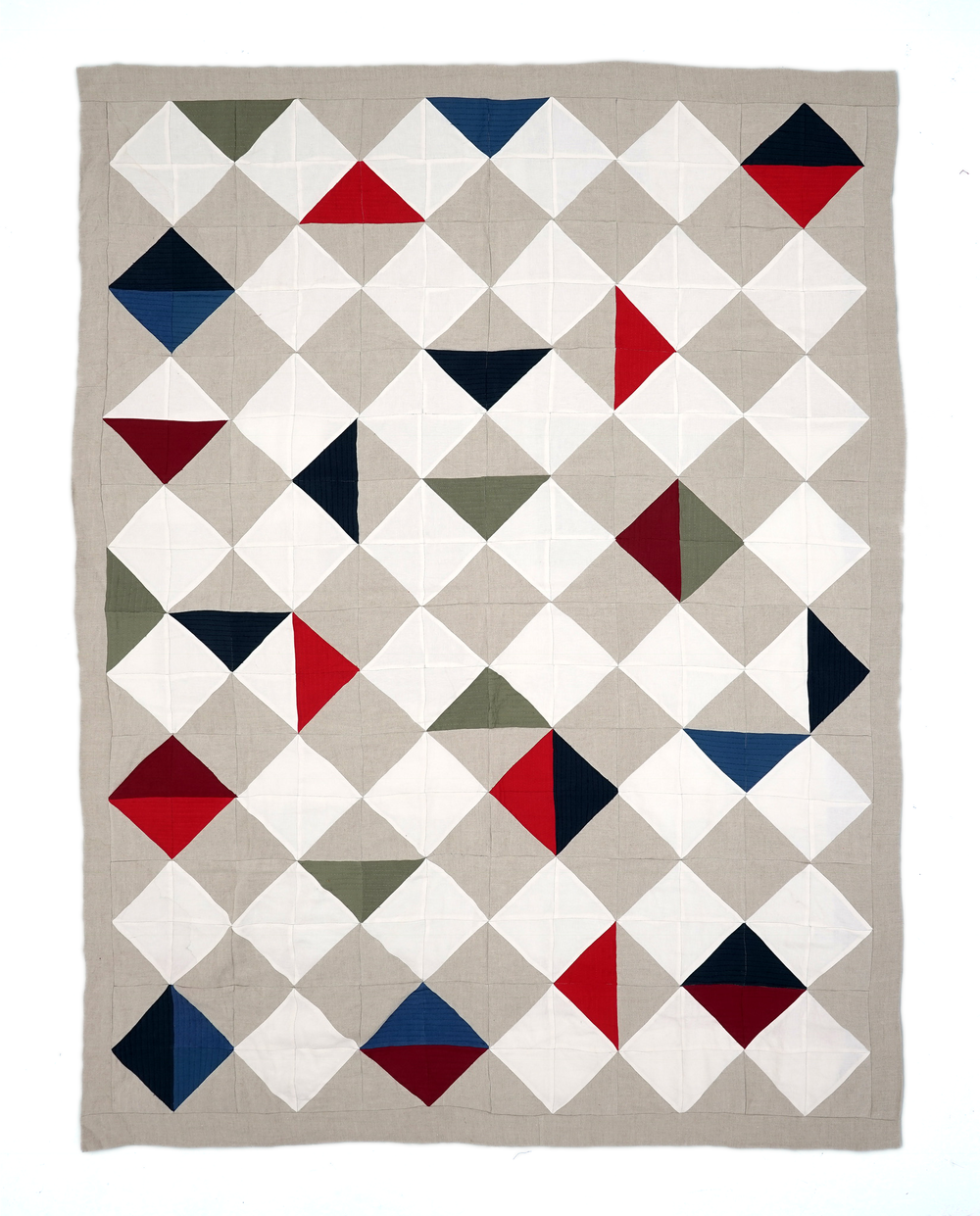 Quilt 11 front w.png