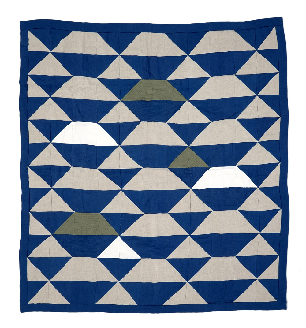 Quilt 12 front w.png