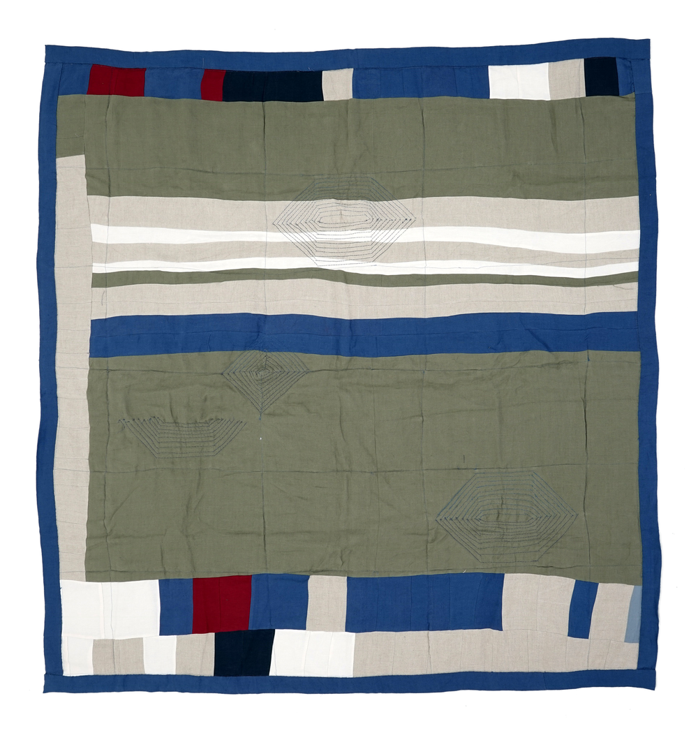 Quilt 12 back w.png