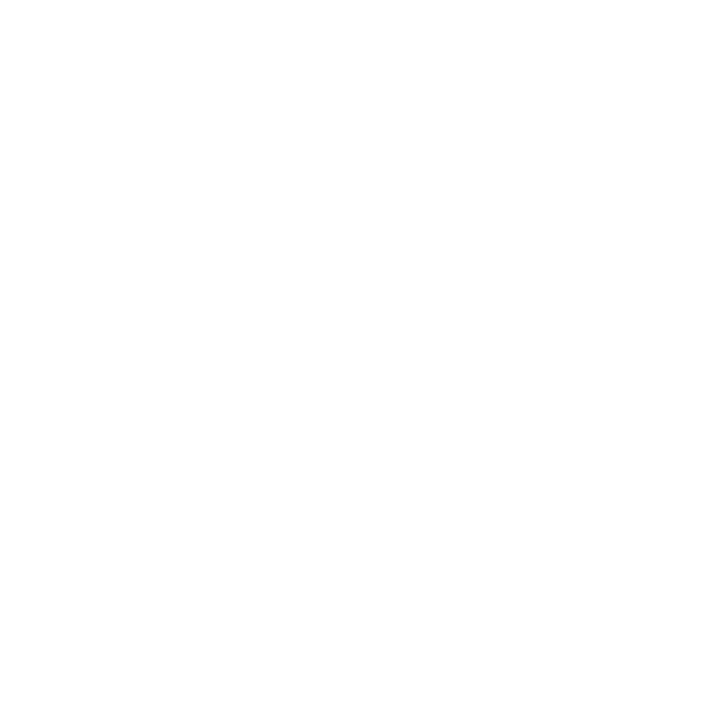 Events_@_No.6-15.png