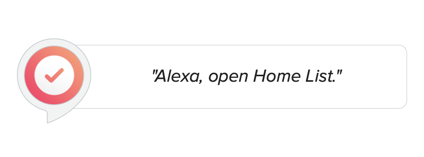 Alexa Skill Promo Template - Home List.png