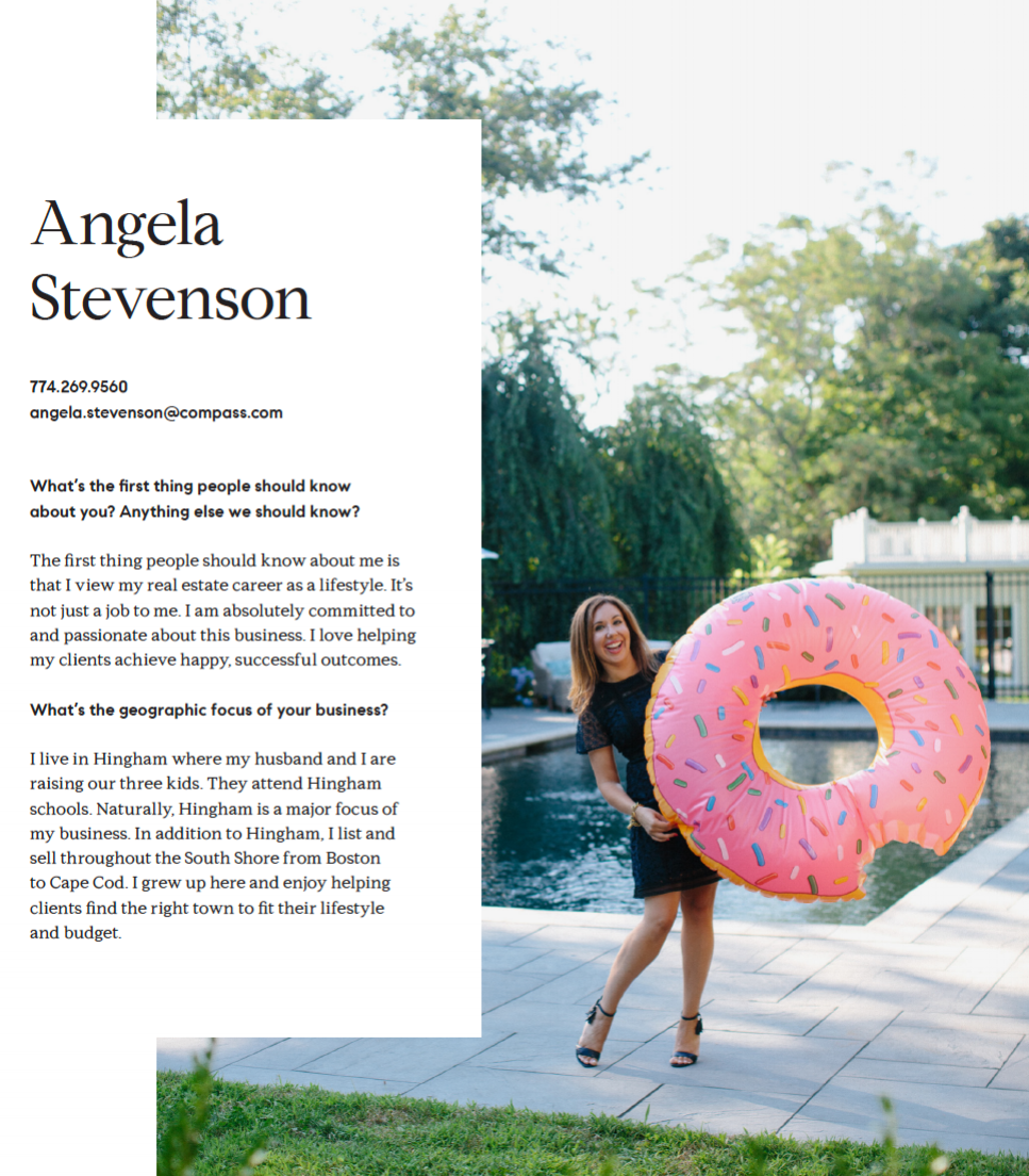 Angie Stevenson Layout.png