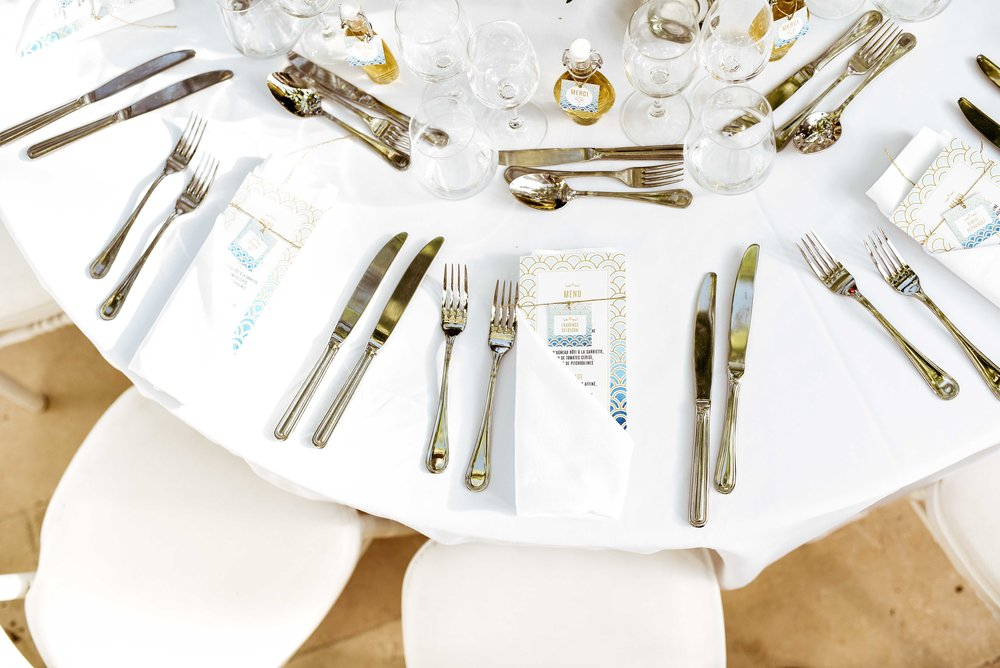 table-de-mariage-var.jpg