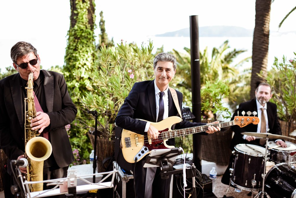 musiciens-mariage-provence