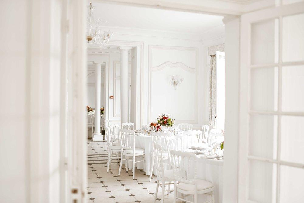 reception-mariage-cap-brun