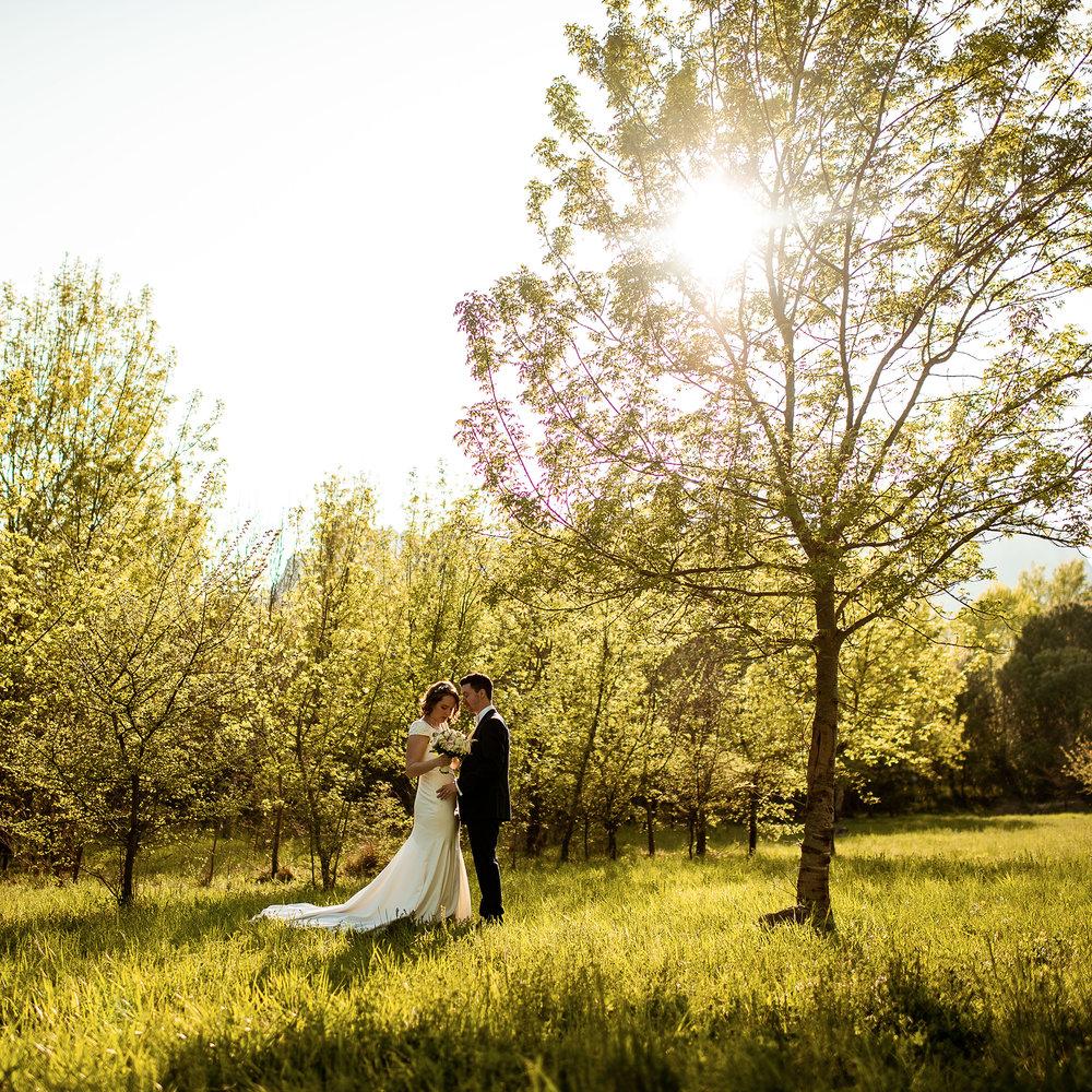 mariage-251.jpg
