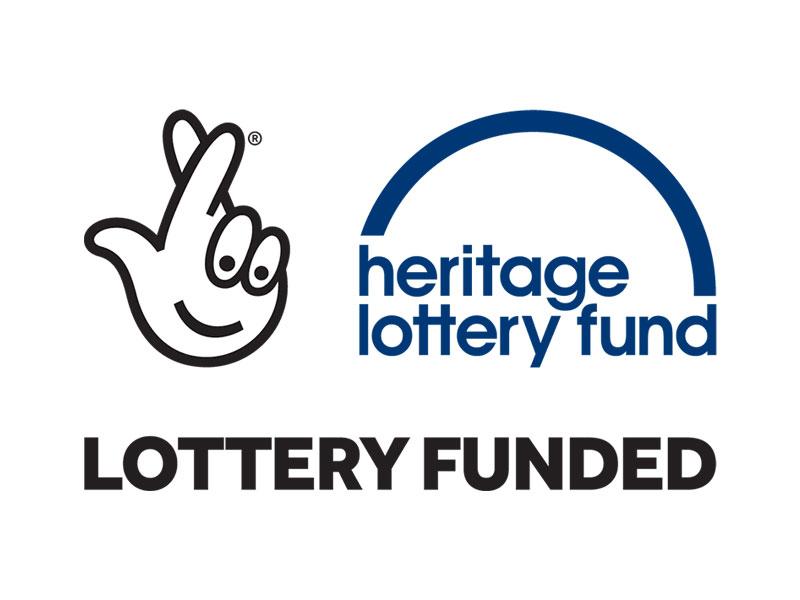 heritage-lottery.jpg