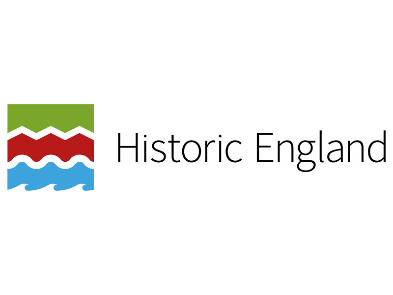 historic-england.jpg