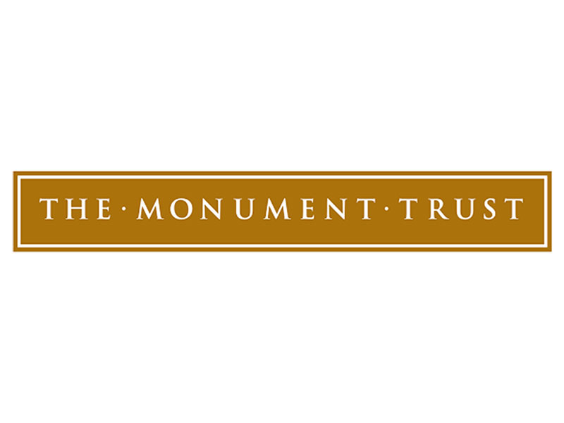 monument-trust.jpg