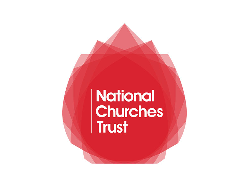 national-churches.jpg