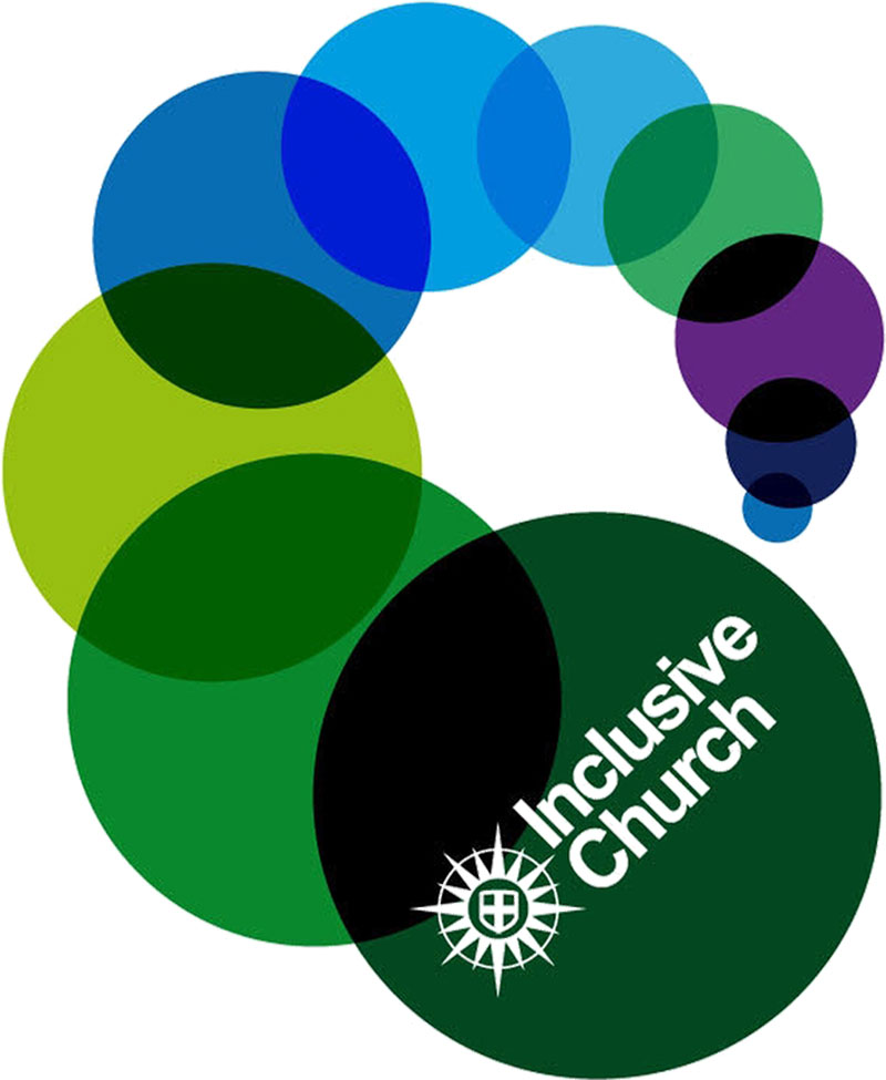inclusive-church-logo.jpg
