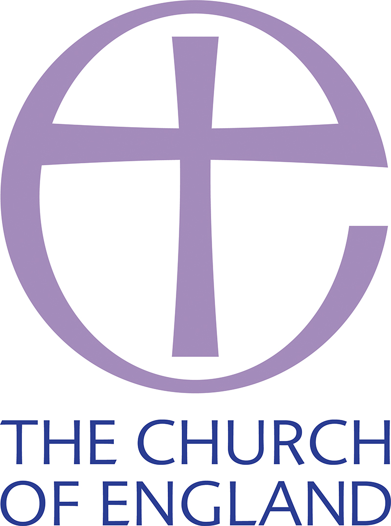 church-of-england-logo.jpg
