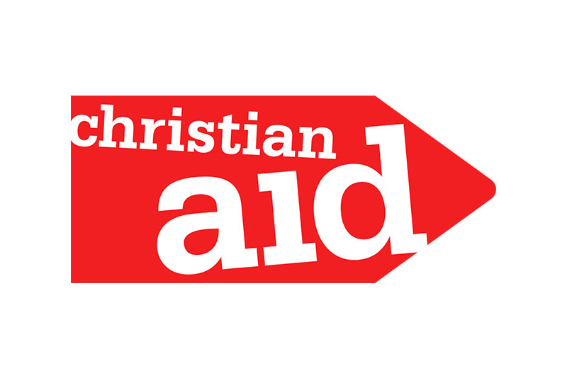 christian-aid-charity.jpg