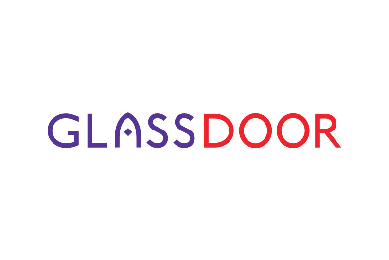 glassdoor-charity.jpg