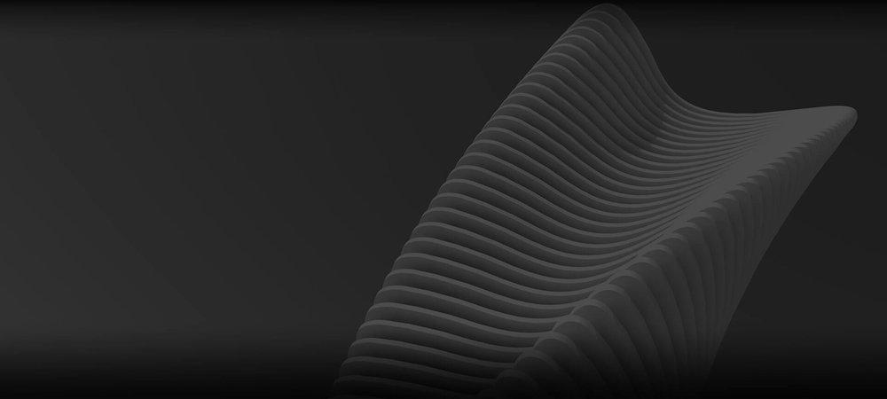 Slider-Banner-2.jpg