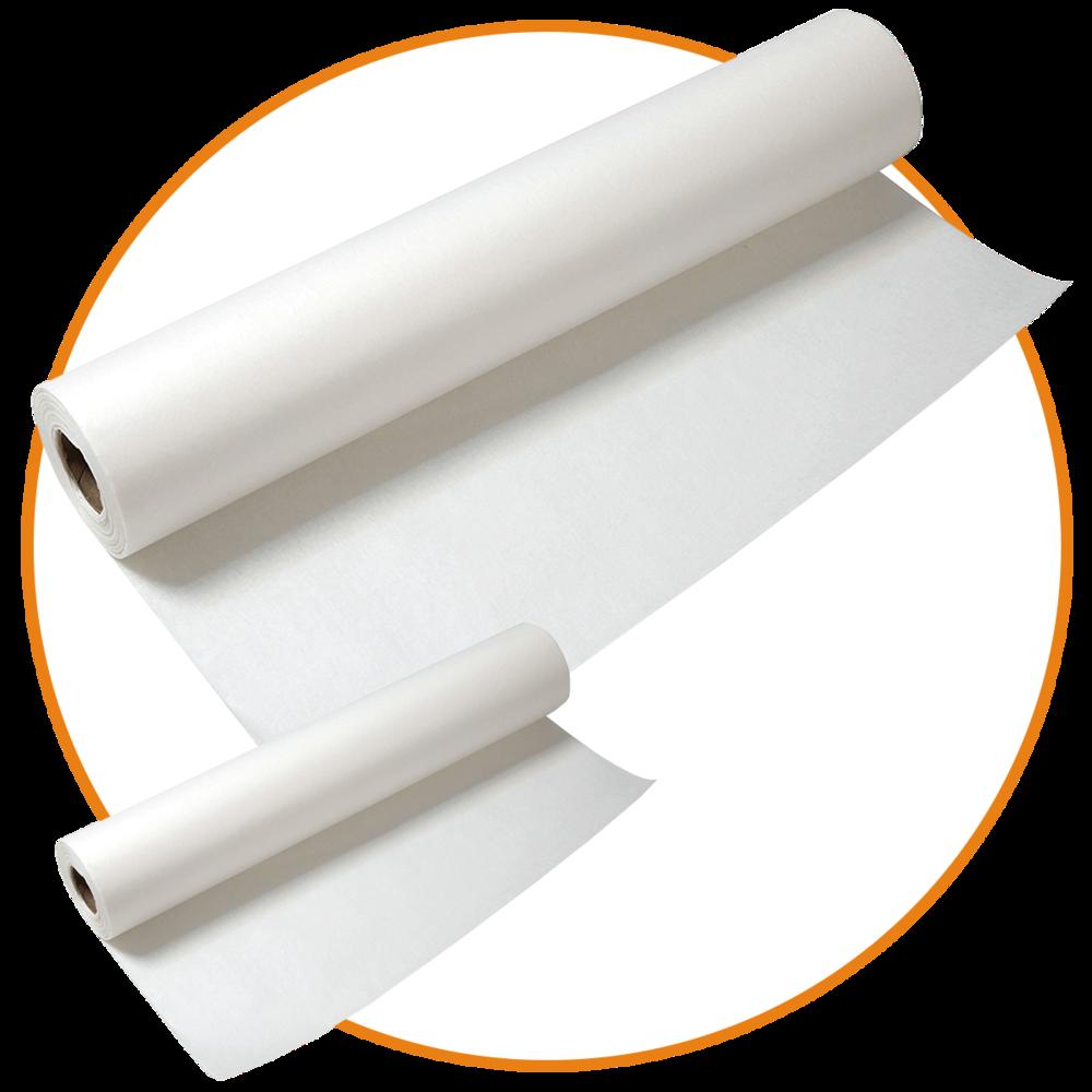 Papeles de dibujo - Sketch BooksTracing Paper (Libretas y Rollos)Libretas de News PaperPapel Vellum, Bond, Cuadriculado y Canson