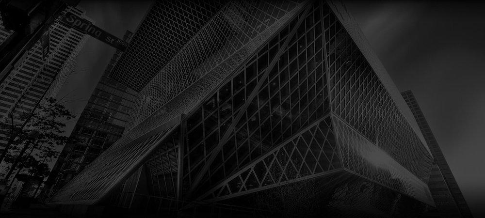 Slider-Banner-6.jpg