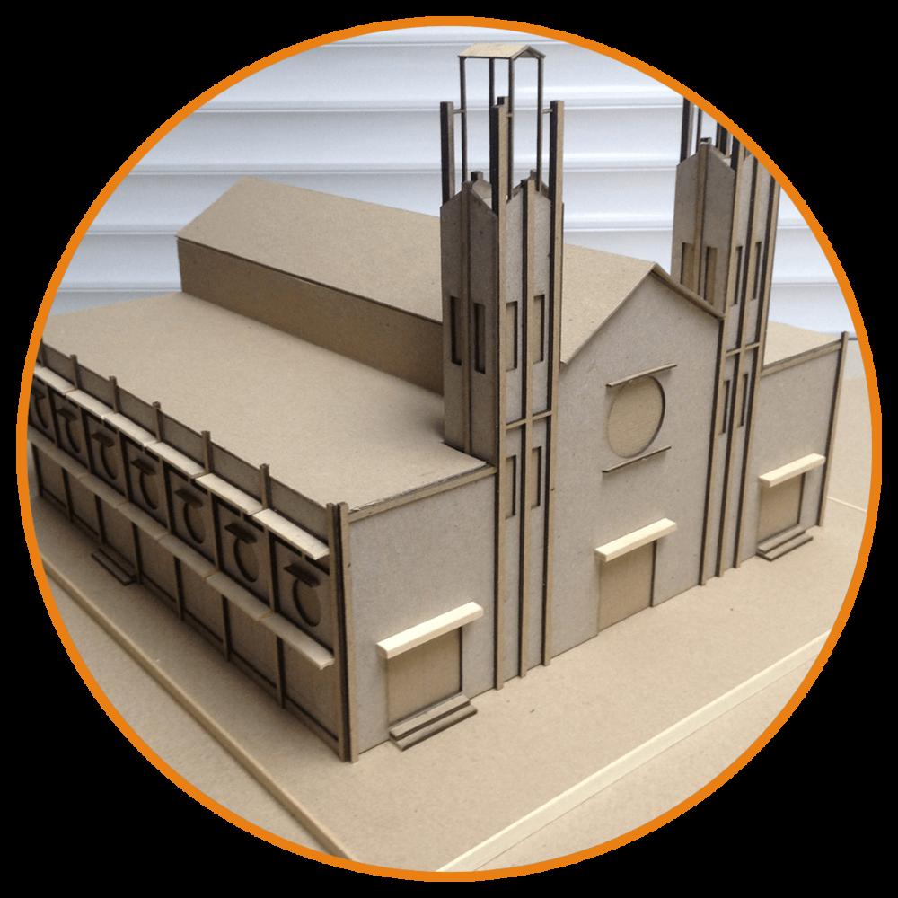 Maquetas - En Esquicio Arqshop elaboramos maquetas originales para todo tipo de proyecto, ya sea educativo, profesional, comercial o corporativo. Solicita una cotización libre de costo.