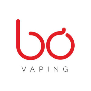 Bo Vaping USA