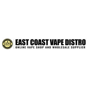 East Coast Vape Distro.