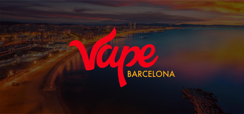 Upcoming Vape Events | Vape Expo | Vape Barcelona 2019