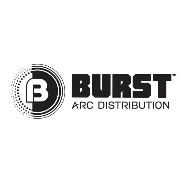 ARC Distributor