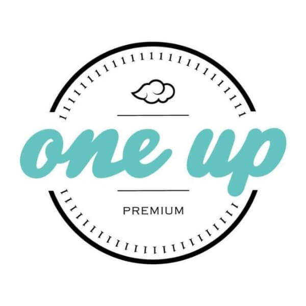 One Up Vapor