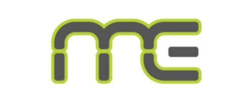 mercer-logo (1).jpg