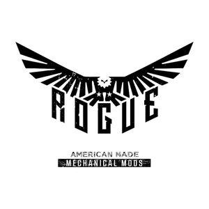 Rogue USA Mods