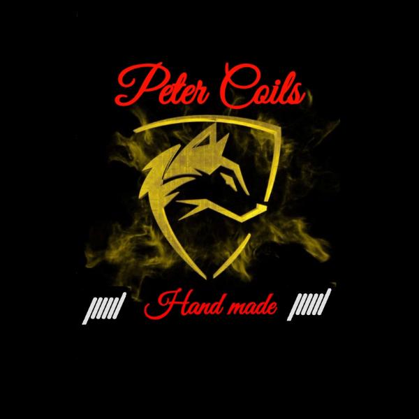 Peter Coils