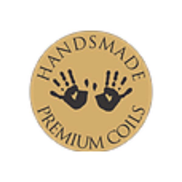 HandsMade Premium Coils