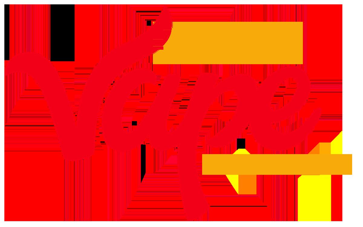 Modeling Agency | Vape Expo | Vape Barcelona 2019