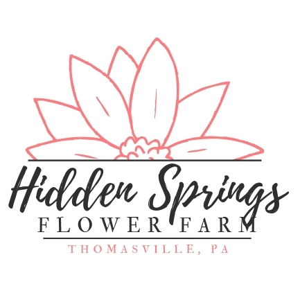 Hidden Springs Flower Farm
