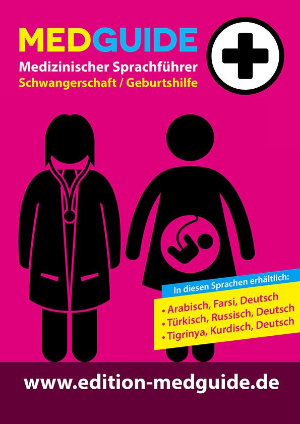 Med Guide Schwangerschaft