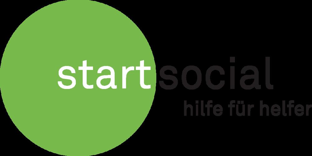Logo_startsocial_freigestellt.png