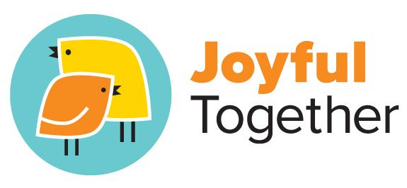 JoyfulTogether-notagline.jpg
