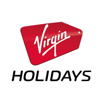 virgin-holidays.jpeg