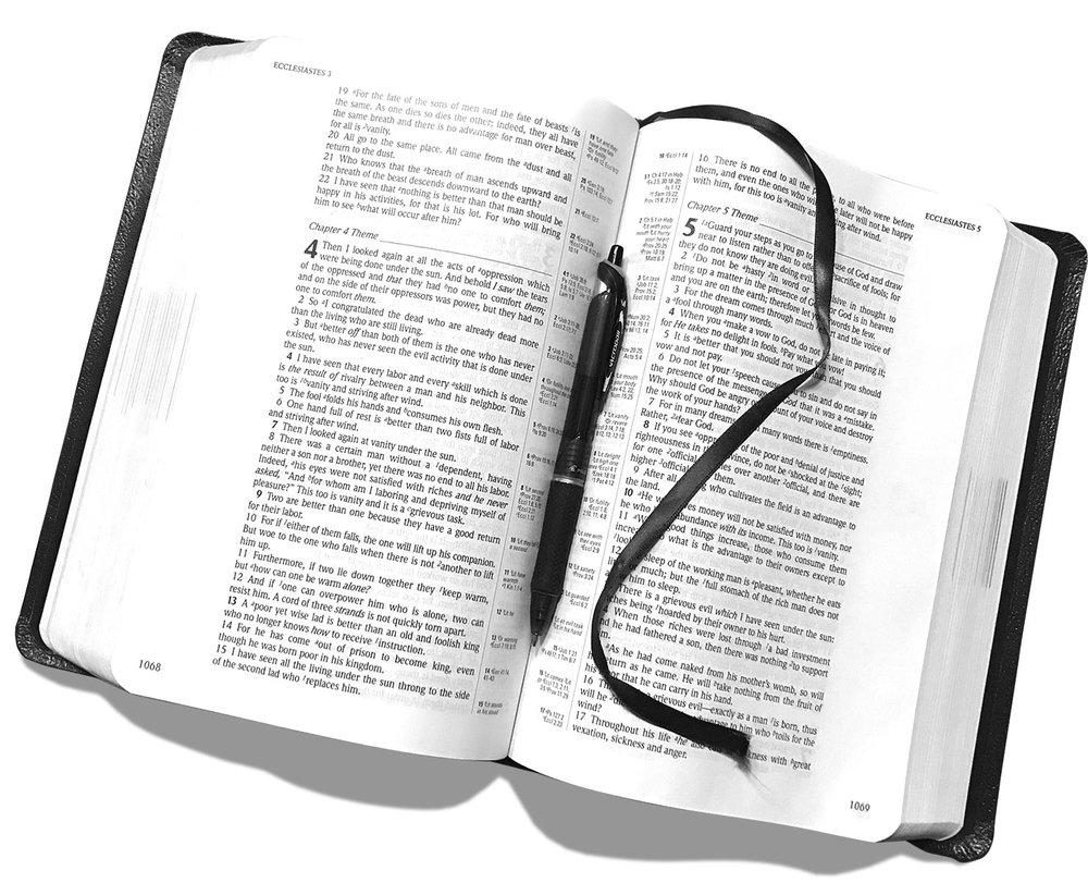 bible-journal.jpg